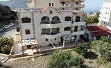 Penzion Petra House