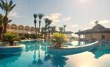 Hotelový komplex Marhaba Club