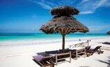 Blue Bay Beach Resort