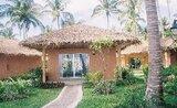 Hotel The Passage Samui Villas & Resort