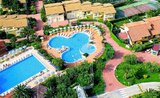 Villaggio Club La Pace hotel