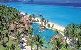 Hotel La Pirogue A Sun Resort