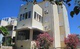 Apartmánový dům Vlado