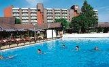Hotel Danubius Spa Resort Bük