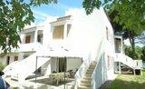 Apartmány Casa Debora