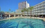 Sol House Mallorca by Ibiza Rocks