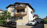 Ubytování 13511- Novigrad