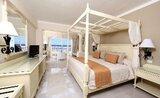 Apartmány Luxury Bahia Principe Runaway Bay
