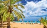 To Nejlepší Z Kanárských Ostrovů