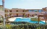 Hotel Sportvillage Badesi