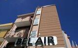 Rimini - Marebello - Hotel Bel Air ***