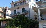 Ubytování Makarska (Makarska) - 6753