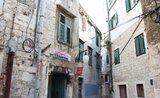 Ubytování Šibenik (Šibenik) - 13283