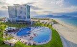 Hotel Swandor Cam Ranh Hotels & Resorts