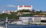 Aplend City Bratislava