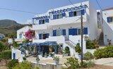 Pelagia Beach