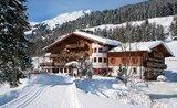 Hotel Lengauer Hof