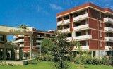 Appartamenti Cormoran