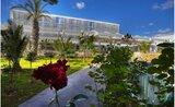 Hotel Amadria Park Ivan (ex.Solaris Ivan)