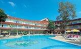 Pattaya Garden Resort