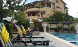 Hotel Villa Rita & Depandance