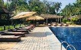 Hotel Let's Hyde Resort & Villas