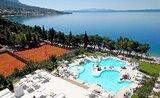 Hotel Neptun (H)