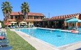 Viamare Family Hotel