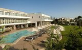 Hotel Castello Boutique Resort