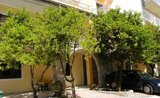 Ubytování Podgora (Makarska) - 12306