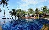 Hotel Centara Koh Chang Tropicana Resort