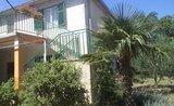 Privátní dům Natali