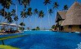 Recenze Ocean Paradise