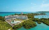 Hotel Breathless Montego Bay