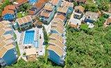 Hotelový komplex Maistrali