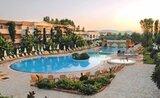 Recenze Bitzaro Grande Hotel