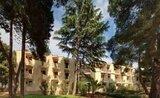 Rooms Savudrija Plava Laguna [chybí info 28.1.2019]