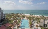 Hotel Caesars Palace Bluewater Dubai