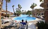 Hotel Albatros Citadel Resort (Ex. Citadel Azur)
