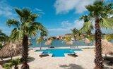 Apartmány La Maya Beach Curacao
