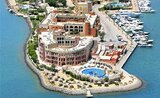 Hotel Three Corners Ocean View El Gouna