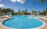 Hotel Hilton La Romana (ex. Dreams La Romana Resort and Spa)