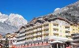 Recenze Alpenresort Belvedere