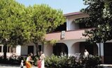 Rezidence Hotel Primavera