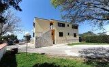 Ubytování Zaton (Zadar) - 11709