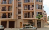 Holiday Apartments Pomori