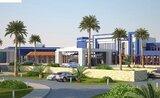 Hotel Melia Saidia Beach