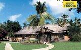 Recenze The Patra Bali Resort & Villas