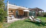 Vily Toscana Bio Village