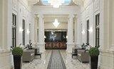 Recenze Hotel President Budapest